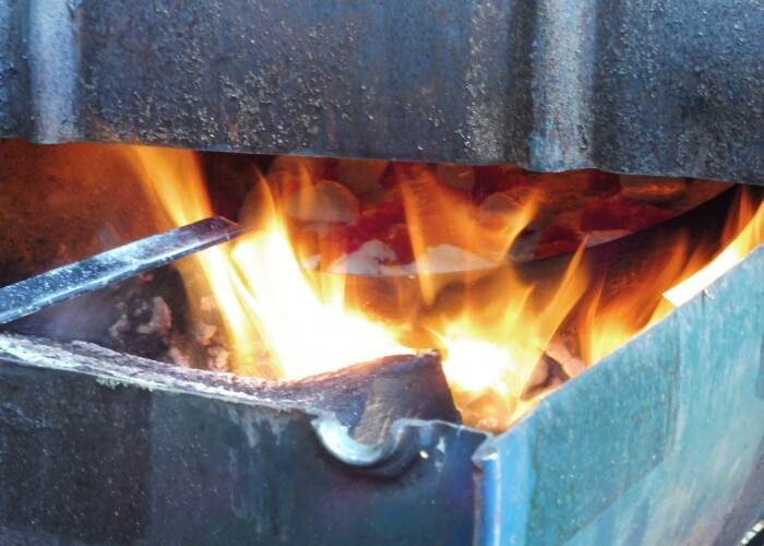 WR_Wood-fires-in-the-rain_oven